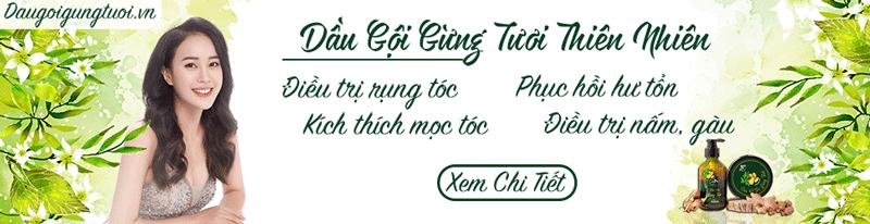 Banner QC Dau Goi