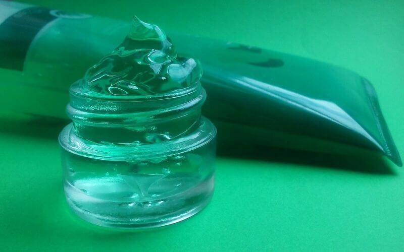 Cách làm gel nha đam tại nhà