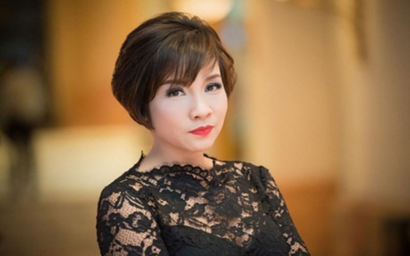 20150917125533 1509anh002