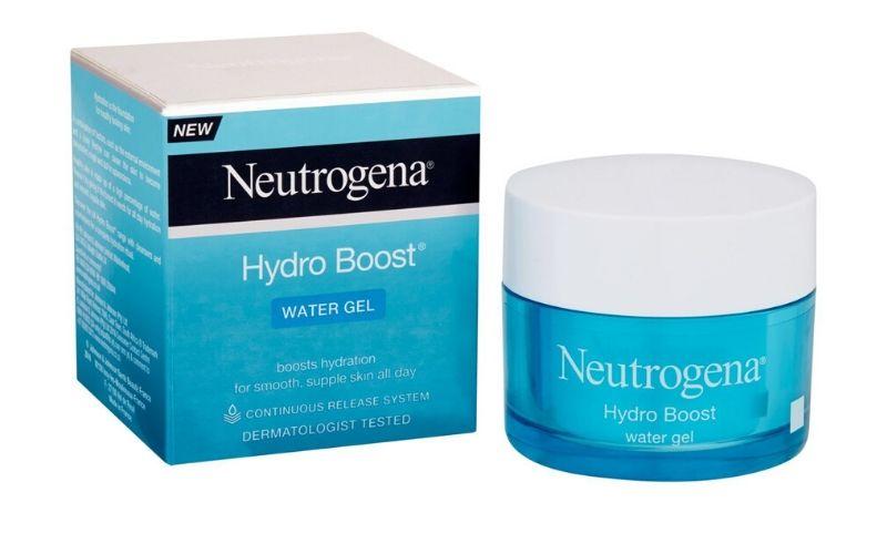 kem dưỡng neutrogena