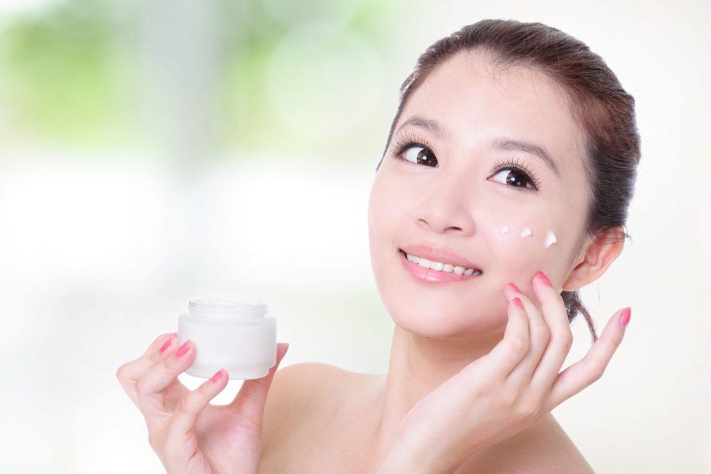 Chọn collagen cần chú ý điều gì ?