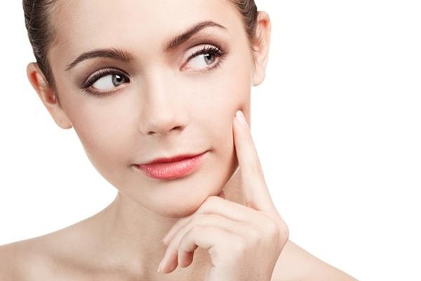 Mặt nạ collagen thiên nhiên