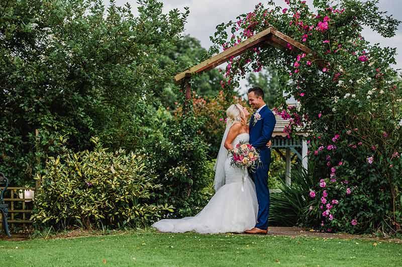Studio chụp hình cưới hàng đầu Lavender wedding house Cần Thơ