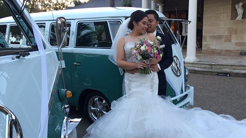 Terezal wedding bridal chụp ảnh cưới uy tín tại quận 2