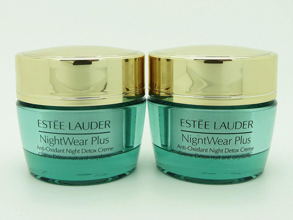Estee Lauder Nightwear
