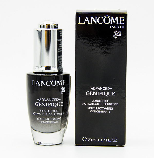 Serum chống lão hóa Lancome Advanced Genifique