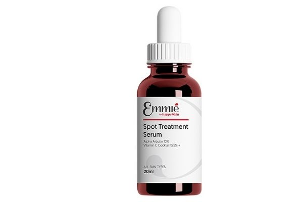 Emmié Spot Treatment Serum