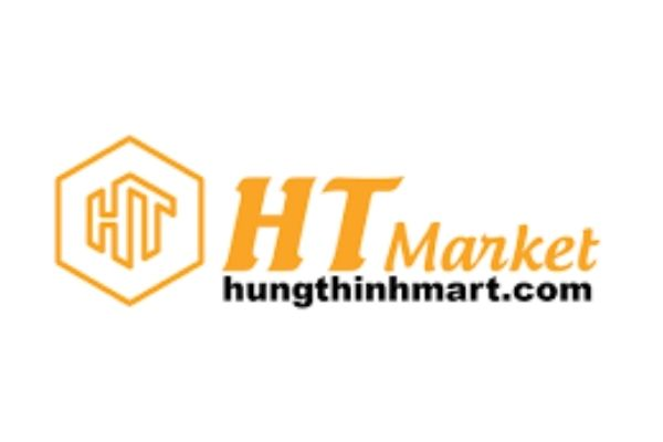 HT Market