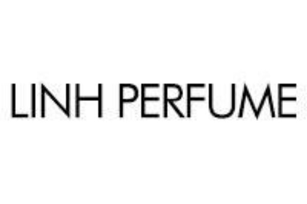 Linh Perfume