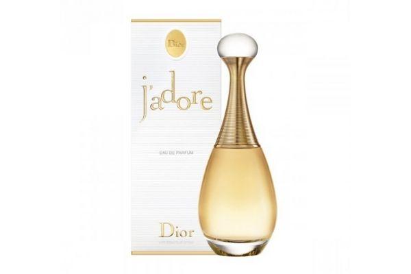 Nước hoa nữ Dior J'adore