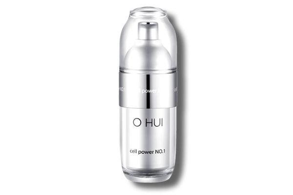Ohui Cell Power No.1 Essence