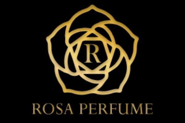 Rosa Perfume