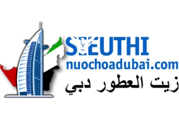 Siêu Thị Tinh Dầu Nước Hoa Dubai