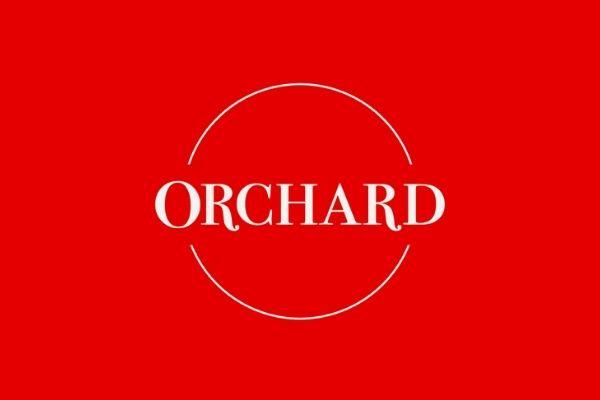 Trung Tâm Nước Hoa Orchard